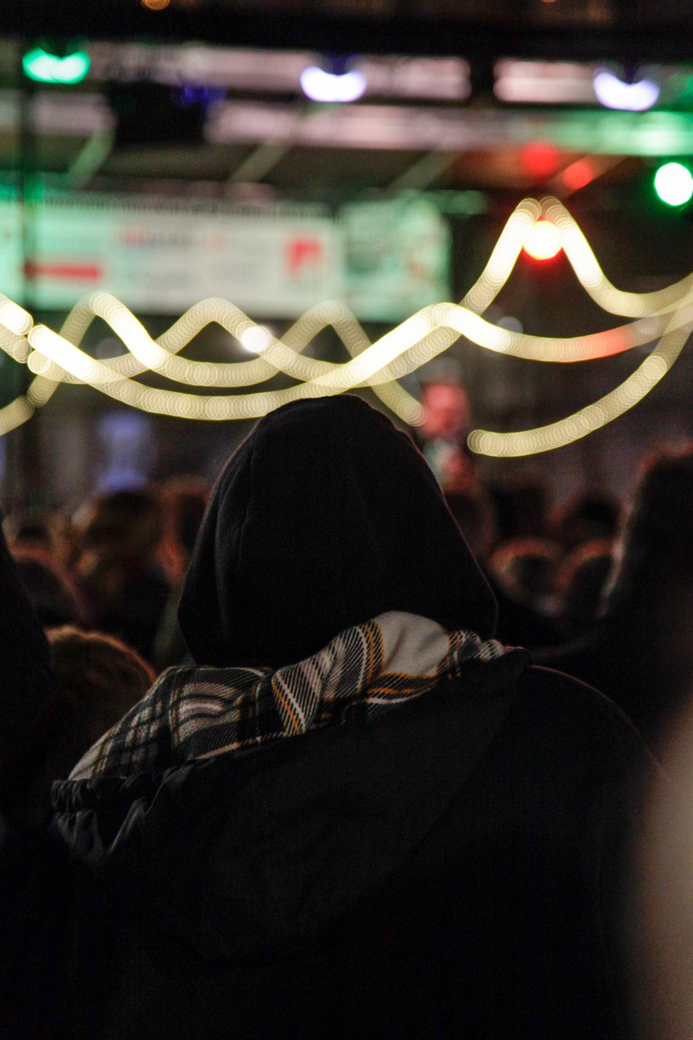 Programm Fur Die Ganze Familie Sechswochiger Weihnachtsmarkt Auf Dem Neutorplatz In Dinslaken Offnet Am Samstag Dinslaken