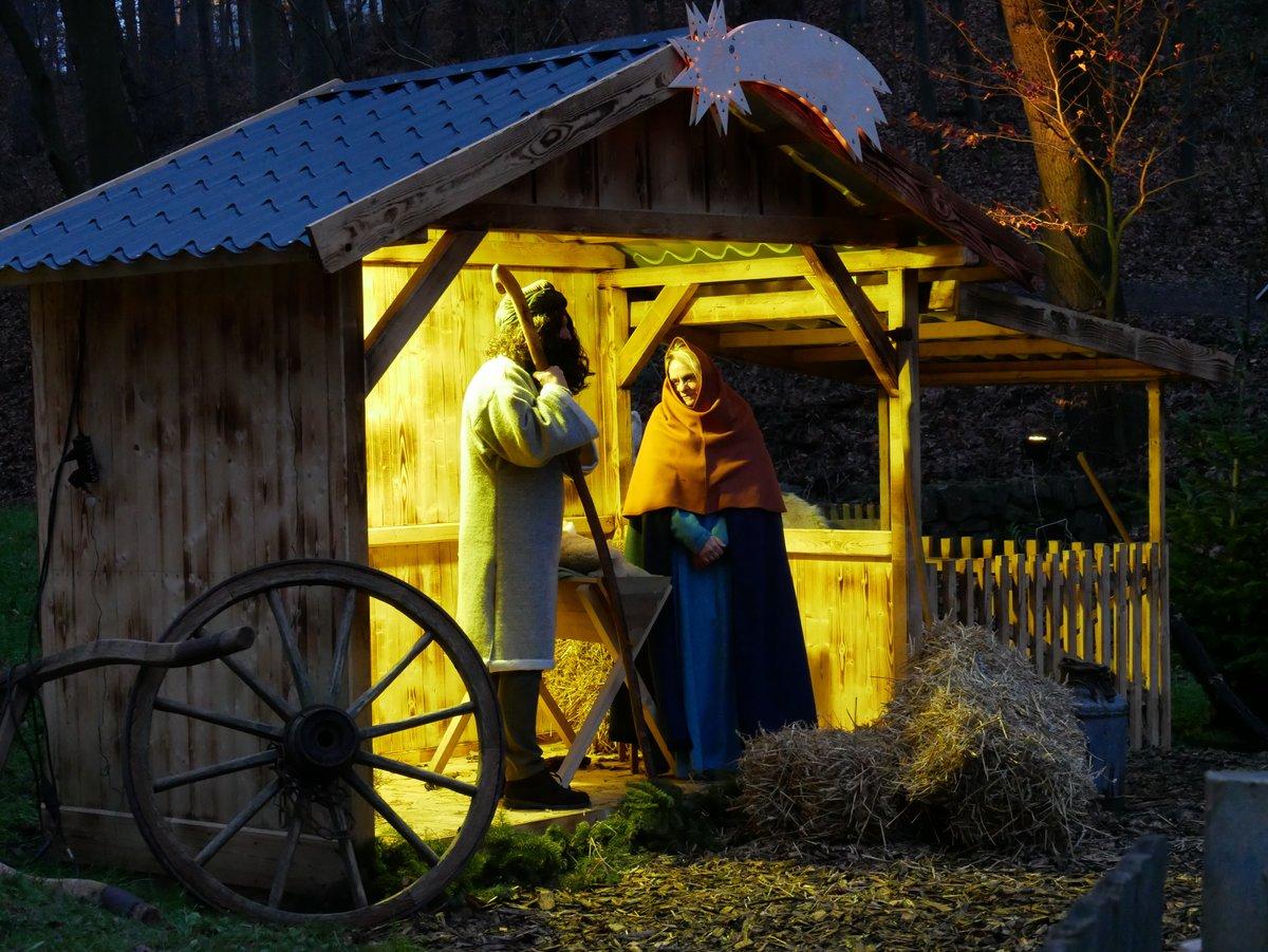 Weihnachtsmarkt Anfang.Wickeder Weihnachtsmarkt Mit Tollem Programm Verkaufsoffener