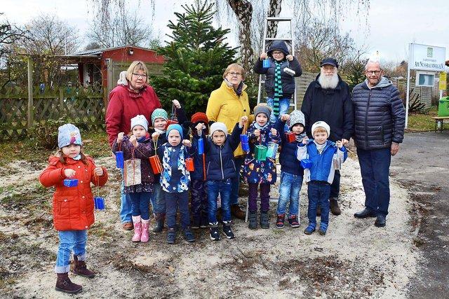 Weihnachtsbaum Natürlich.Weihnachtsbaum Schmücken Thema