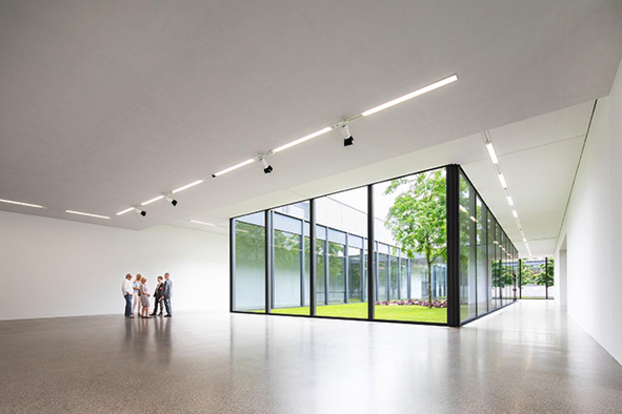 Los geht es im Januar mit Lyonel Feininger: Museum Folkwang präsentiert 2019 seine Sammlung neu