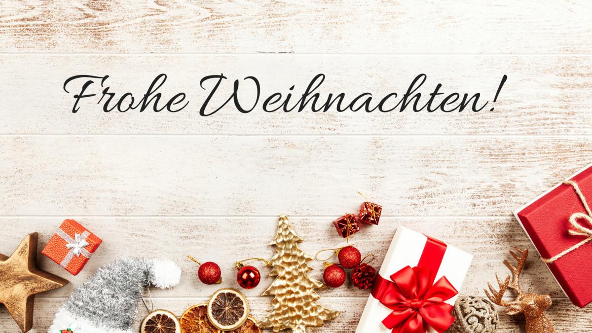 Wünsche Frohe Weihnachten.Lk Community Wir Wünschen Allen Bürgerreportern Frohe Weihnachten