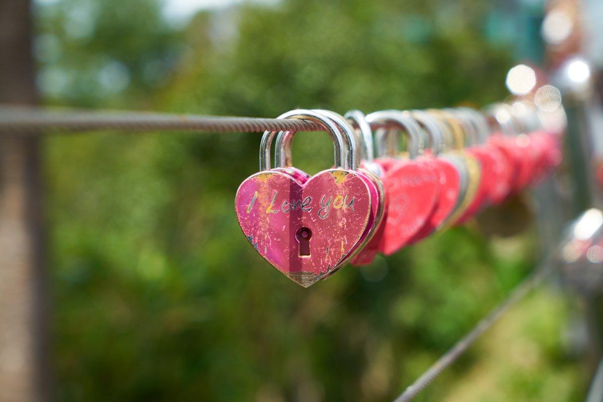 topic, Single Männer Bad Aibling zum Flirten und Verlieben are not right