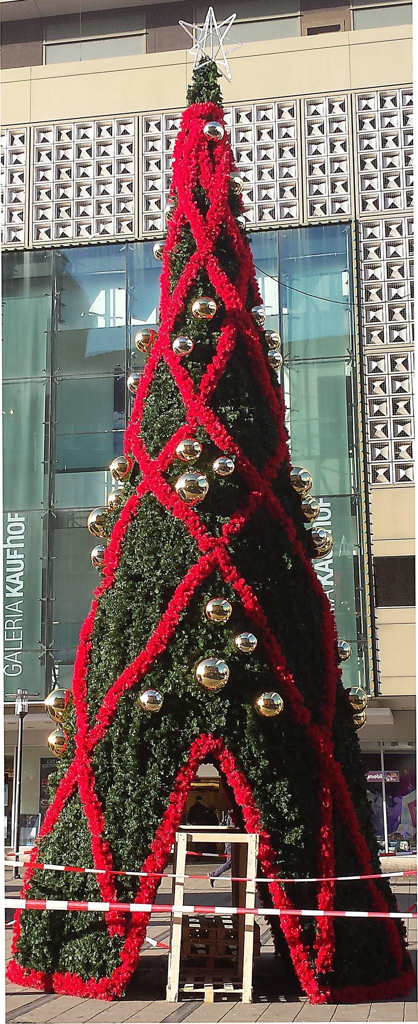Essen Weihnachtsmarkt 2019.Preisverleihung Best Christmas City 2018 Internationaler