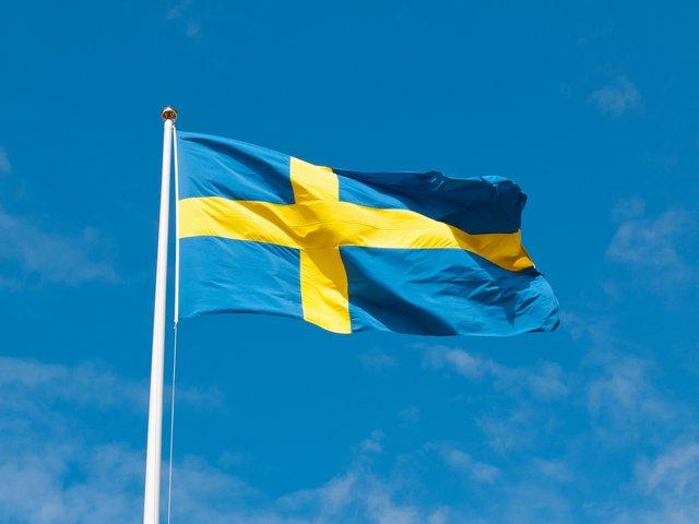 schwedische textilunternehmen