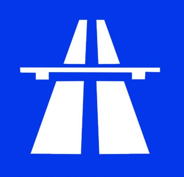 Verkehrsinfo A45