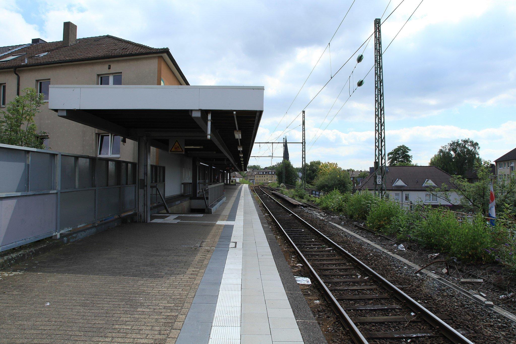 Vrr Bochum