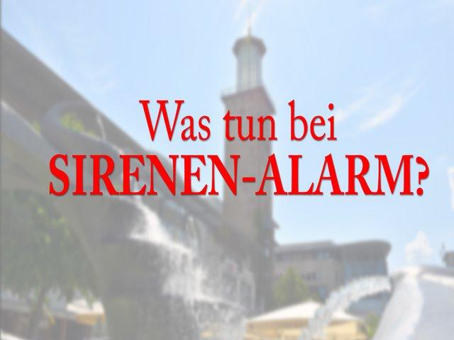 Nachrichten Aus Wetter Ruhr