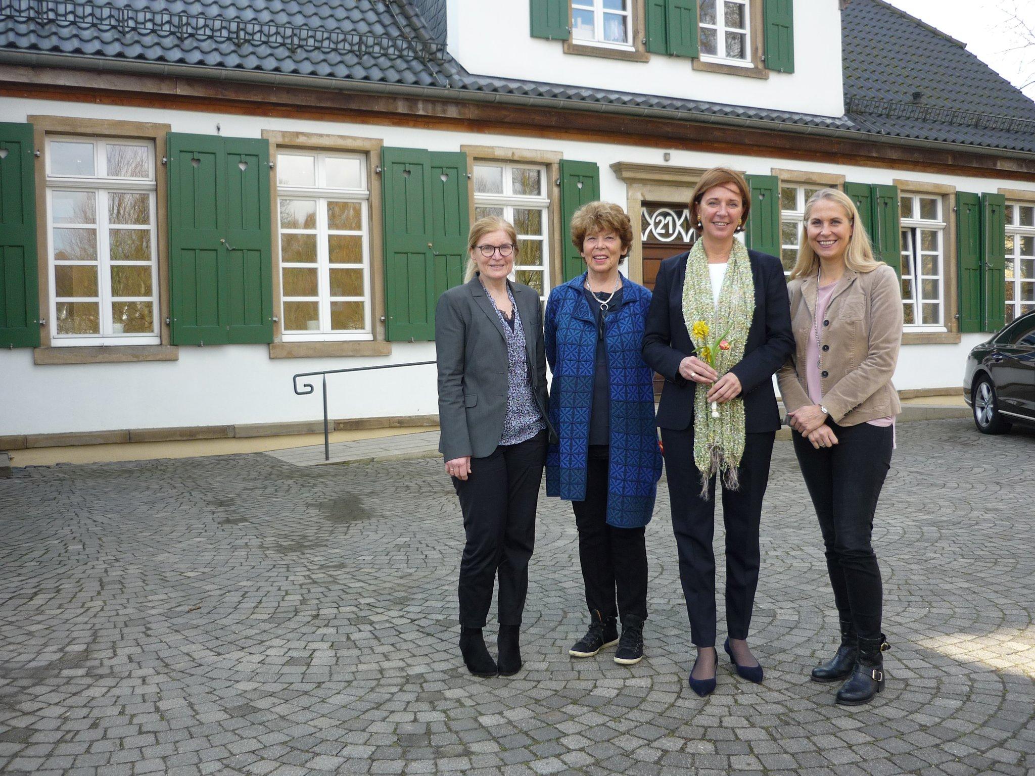 Gebauer Schule