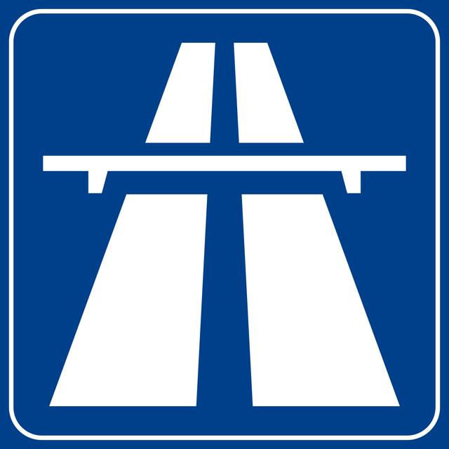 Verkehrsbehinderungen in der Anschlussstelle Dortmund-Süd
