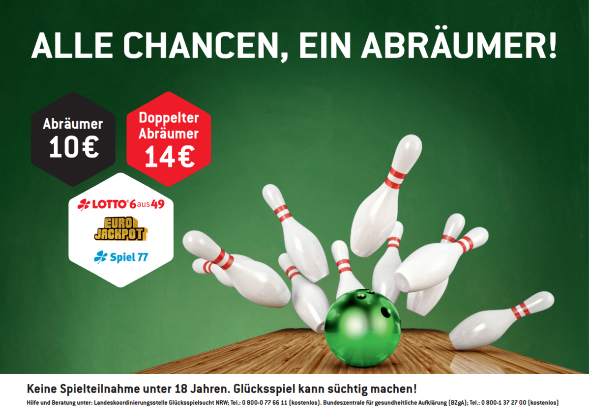 Neues lotto system  Saturday Lotto Systems Entry  2019-07-14