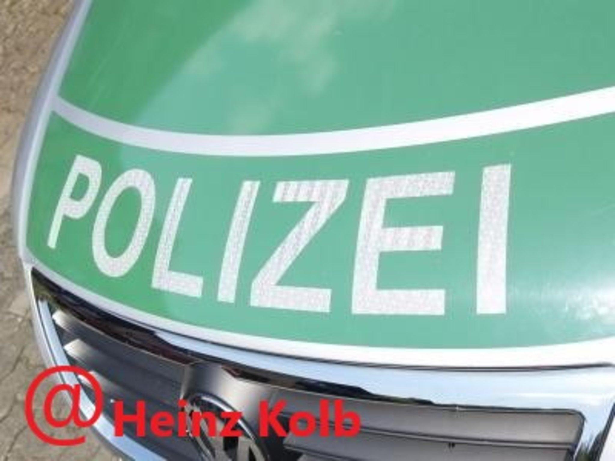 Polizeibericht Polizei Gelsenkirchen: 22 Jähriger versucht