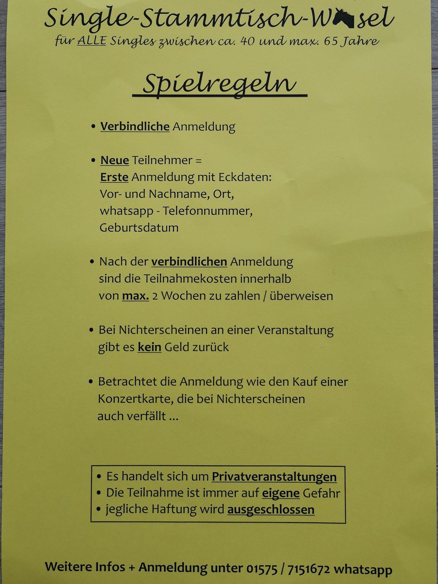 dating berlin sonia rossi singles finsterwalde