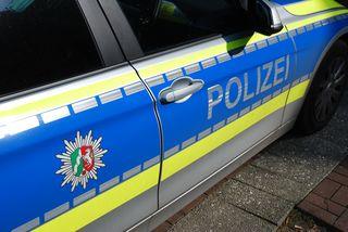 Duisburger Kripo Ermittelt Campingkocher Gaskartusche In Marxloher Wohnung Explodiert