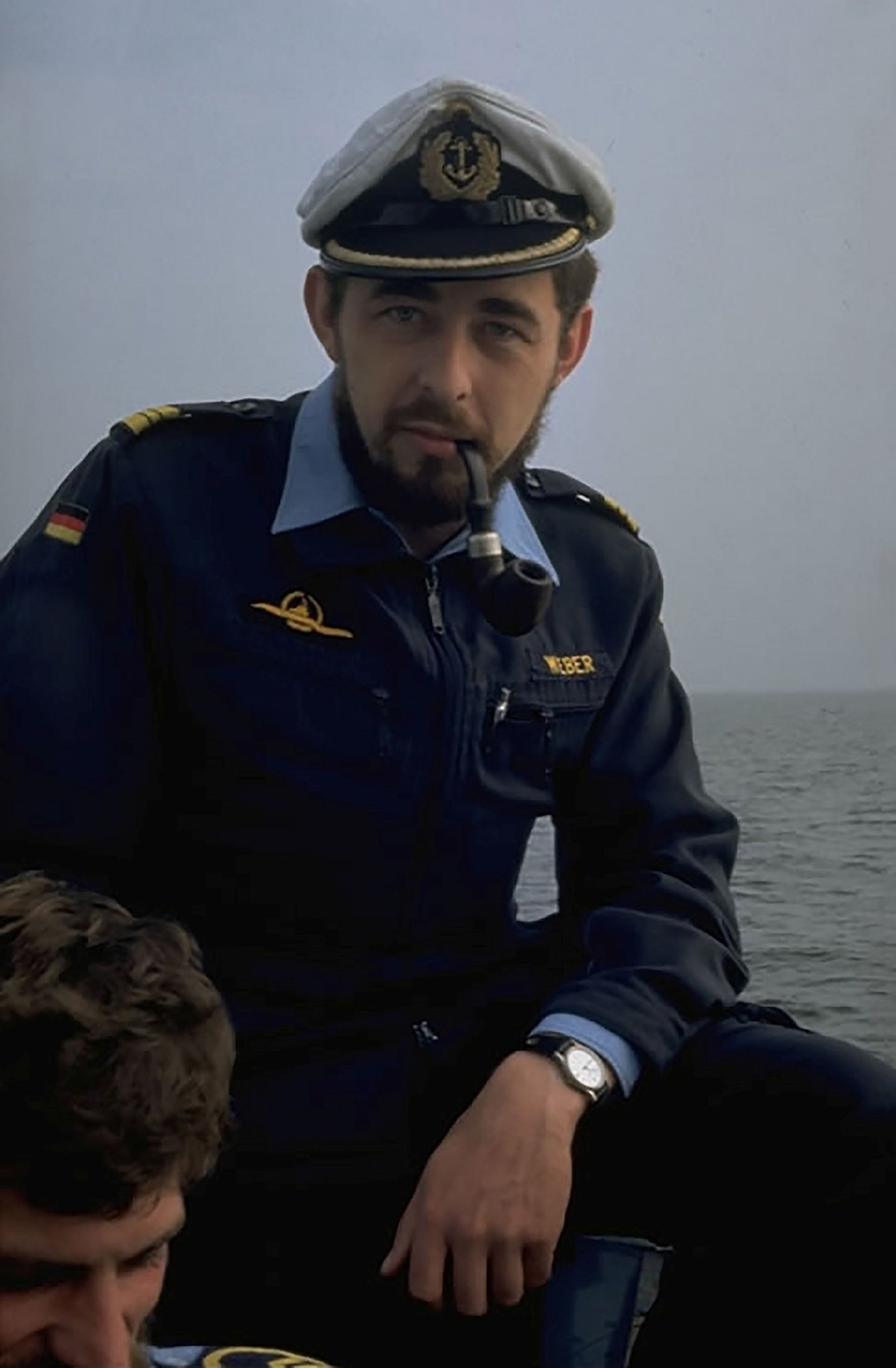 Das Boot (Fernsehserie)