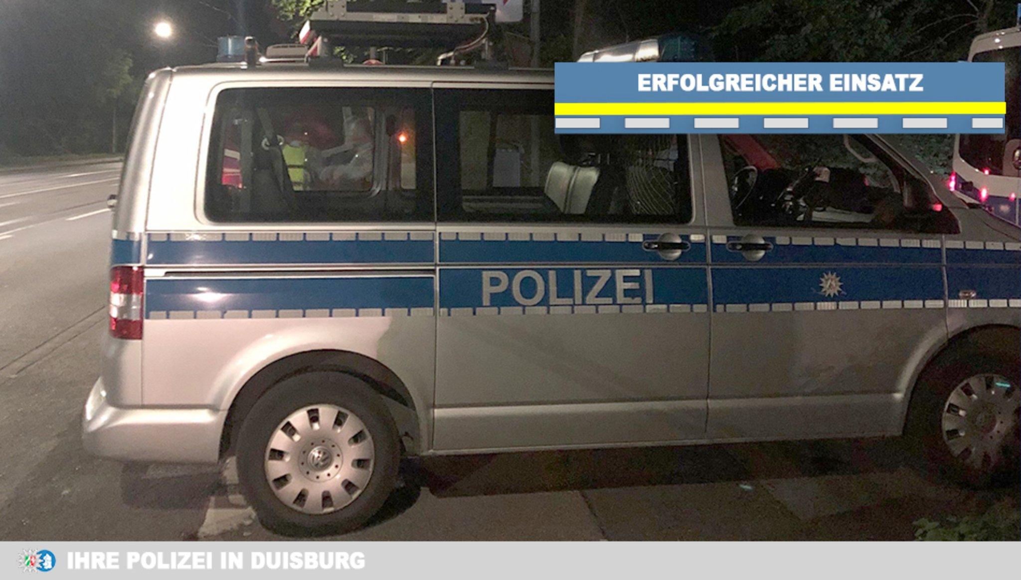 Duisburg strassenstrich Duisburg aus