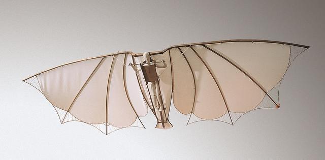 erfinder fallschirm