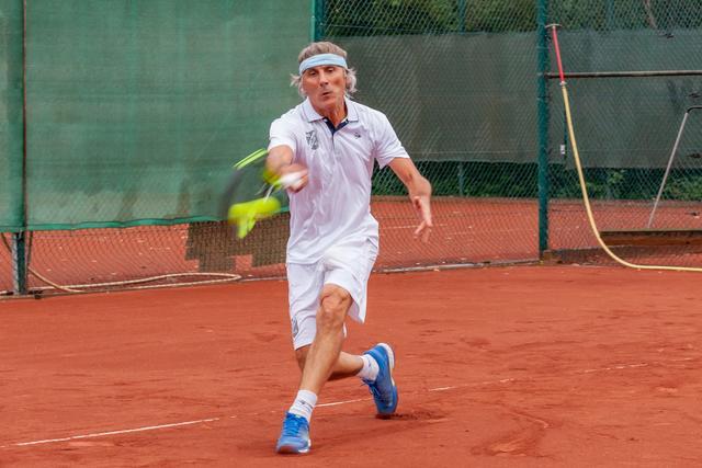 Tennis Lünen