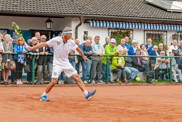 Tennis Idstein