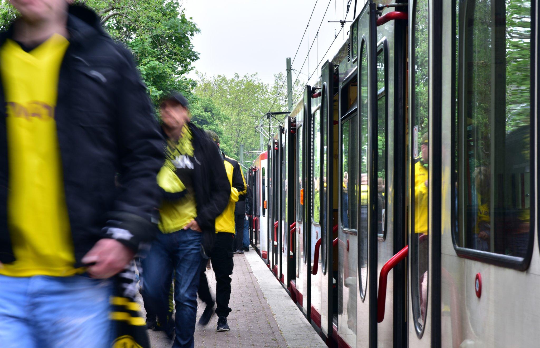 Deutschland Argentinien Dortmund