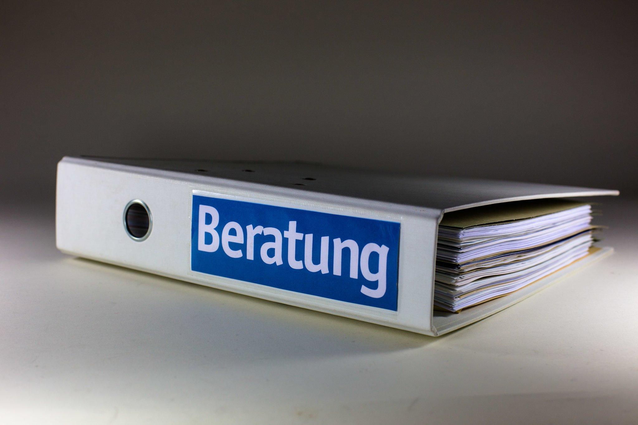 Austausch in lockerer Runde: Datteln: Erstes Dattelner Pflegeforum - Datteln - Lokalkompass.de