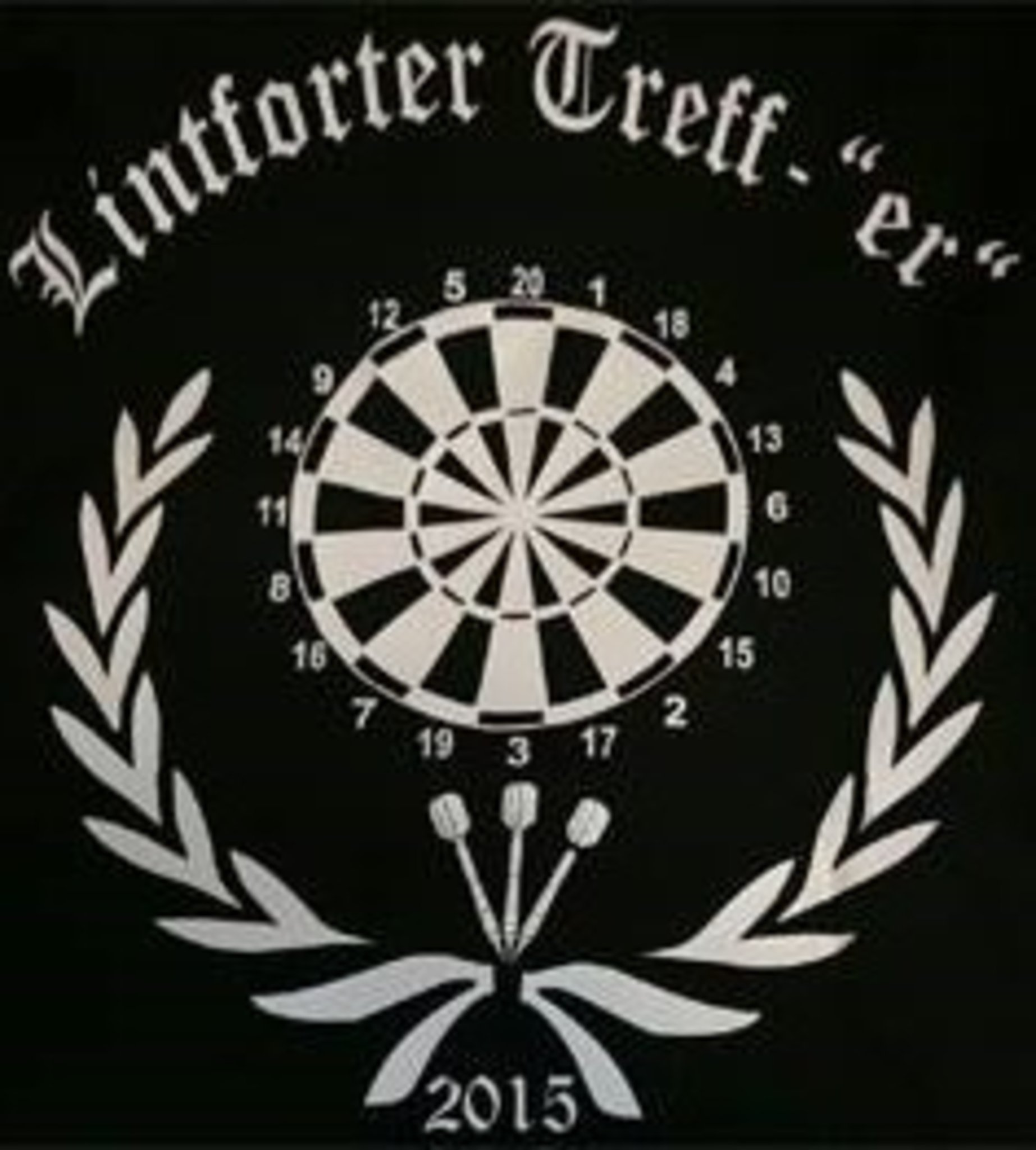 Kamp-Lintfort, den 08.11.2019: K(r)ampf und Niederlage - Kamp-Lintfort - Lokalkompass.de