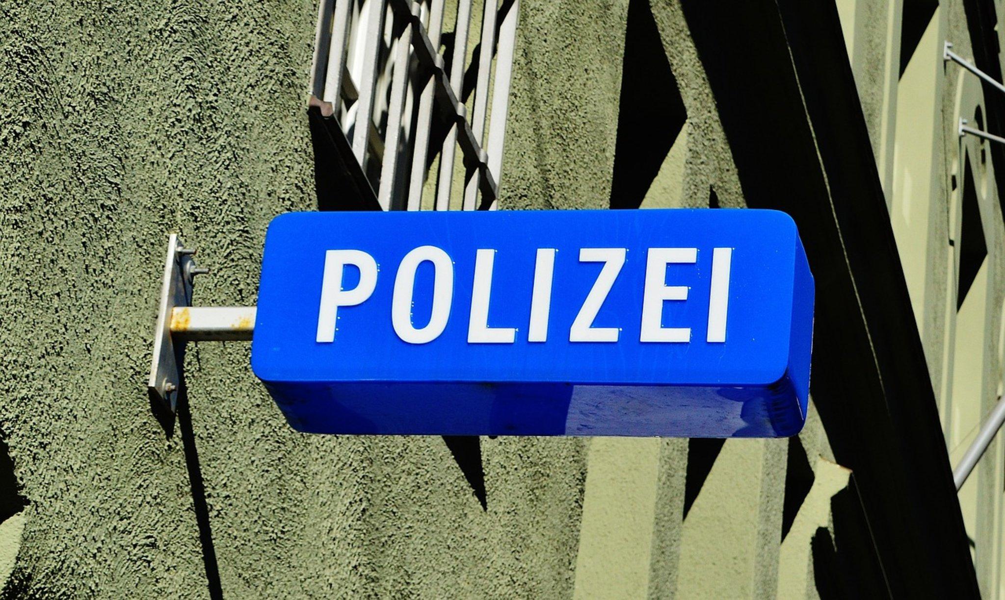 Ermittlungen nach Tötungsdelikt, Frau und Mann tot aufgefunden - Lokalkompass.de