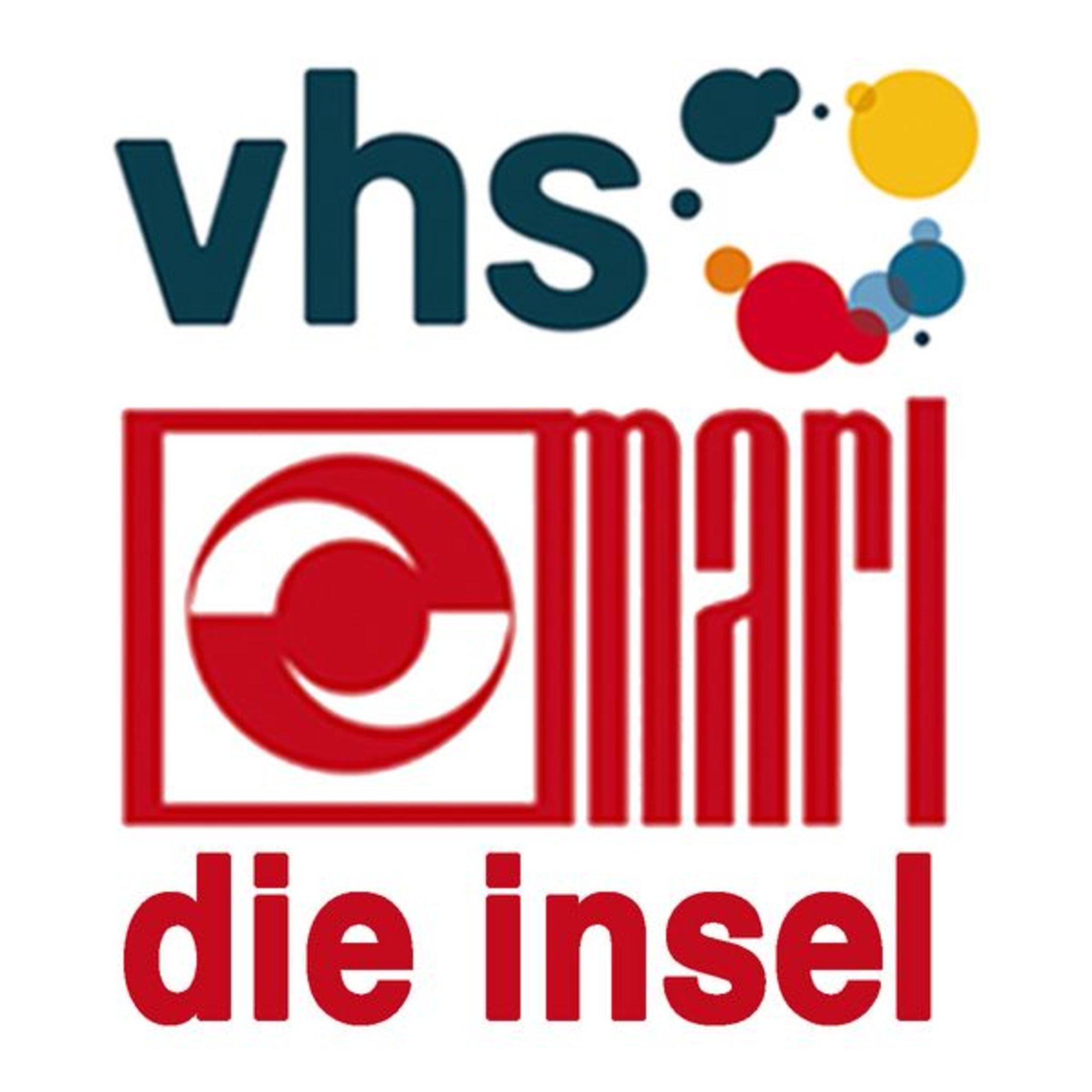 Geschichtswerkstatt der VHS Marl sucht alte Kriegsdokumente - Marl - Lokalkompass.de