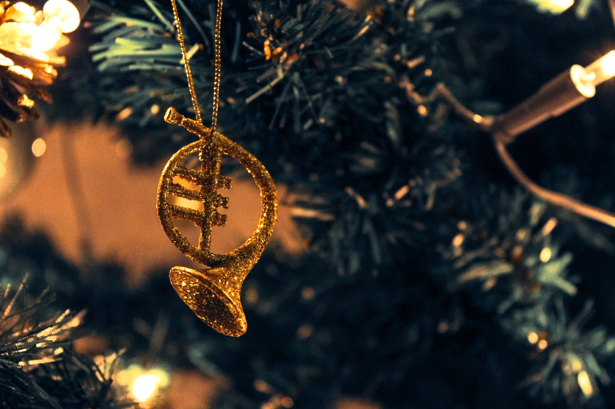 Für einen guten Zweck: Datteln: Kinder schmücken Weihnachtsbäume für einen guten Zweck - Datteln - Lokalkompass.de