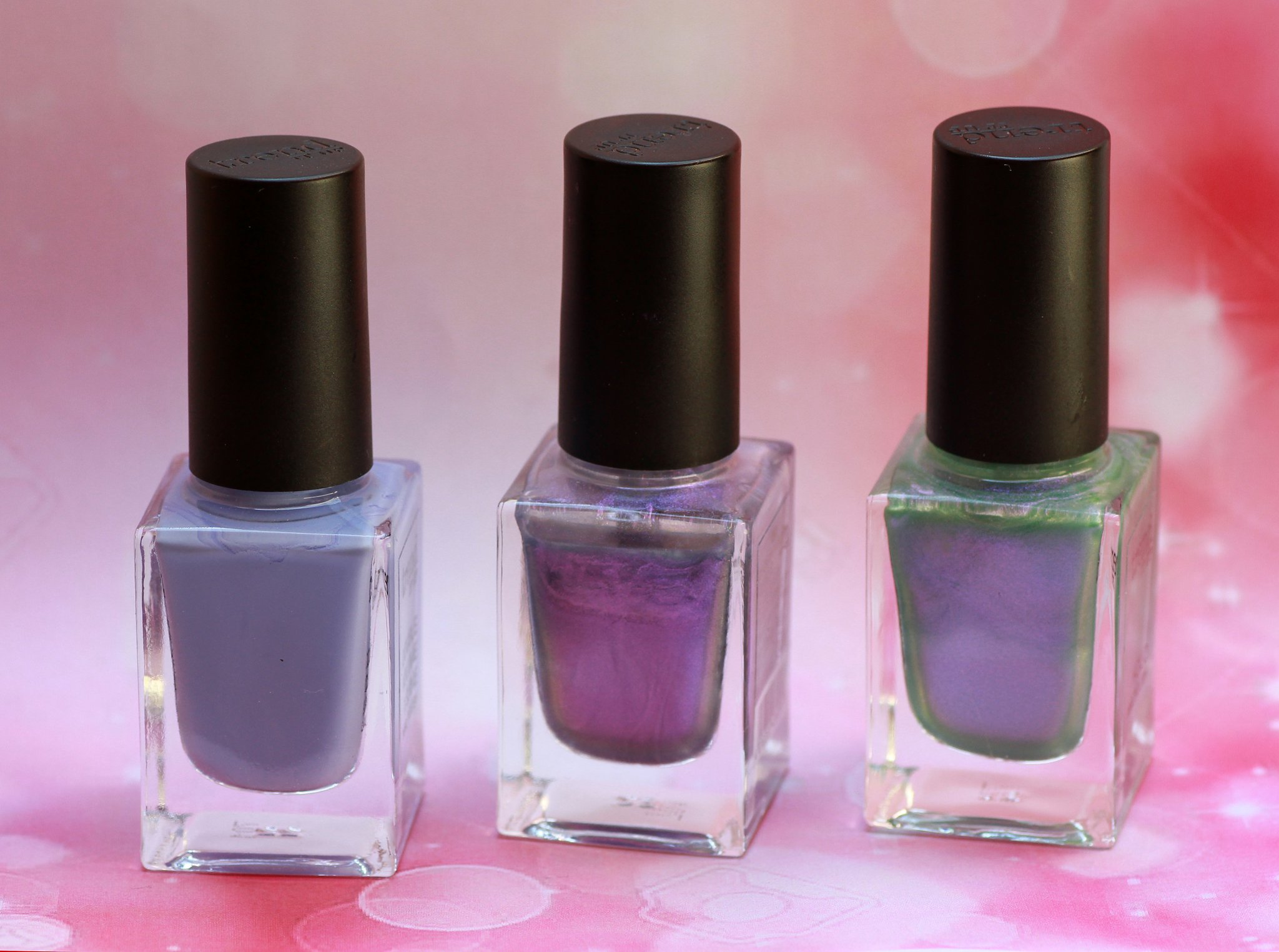 Datteln: Kosmetikkurs für Patientinnen mit Krebserkrankungen - Datteln - Lokalkompass.de
