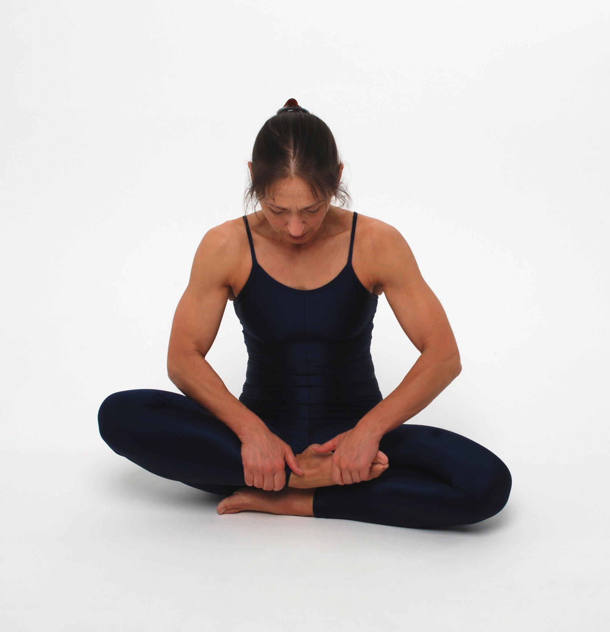 Aktueller Stand der Forschung: Datteln: Wie gesund ist Yoga wirklich? - Datteln - Lokalkompass.de