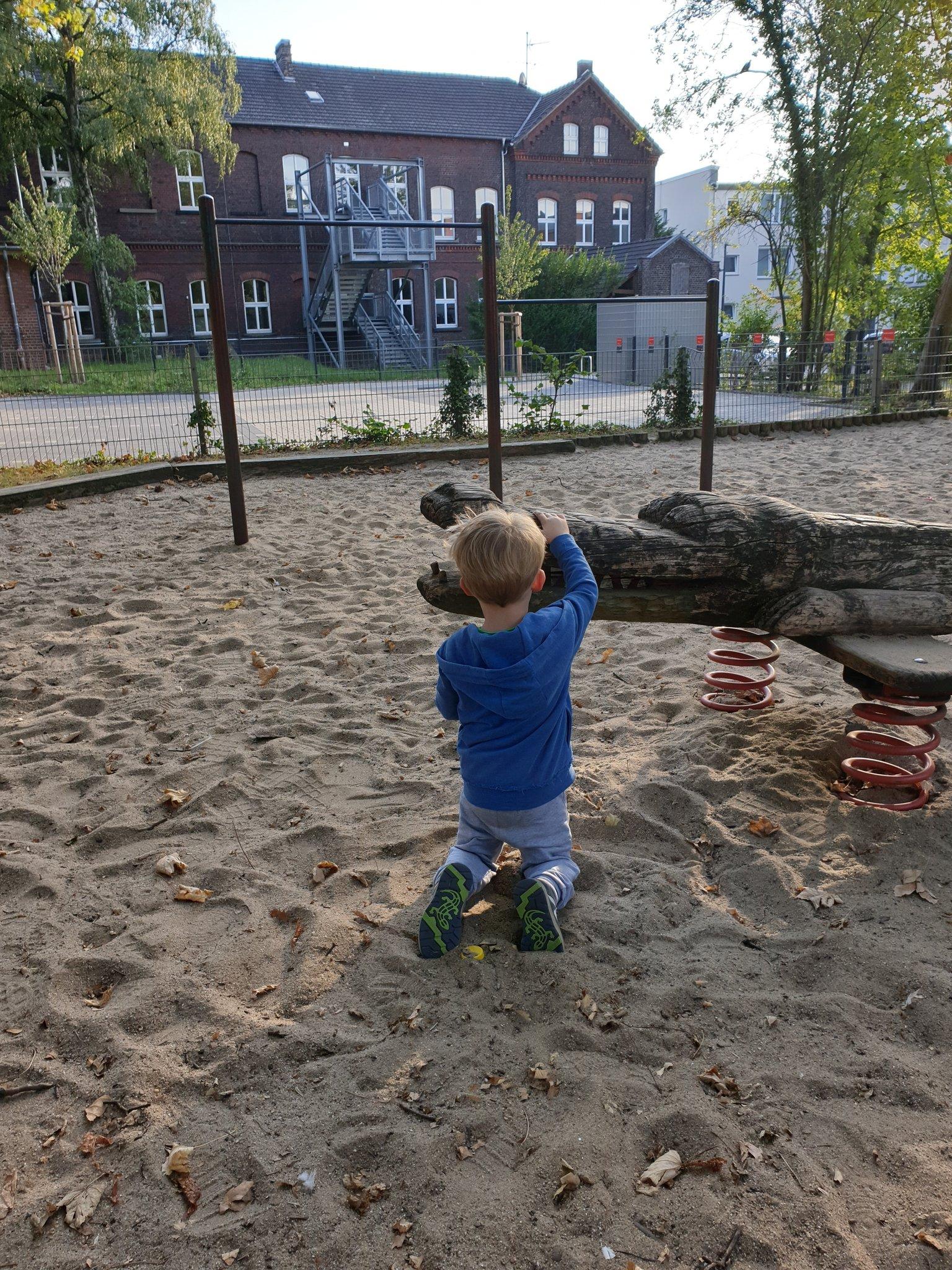 """Projekt """"Kinderfreundliche Kommune"""": Fraktionen stellen Antrag zur Stärkung der Kinderrechte in Dinslaken - Dinslaken - Lokalkompass.de"""