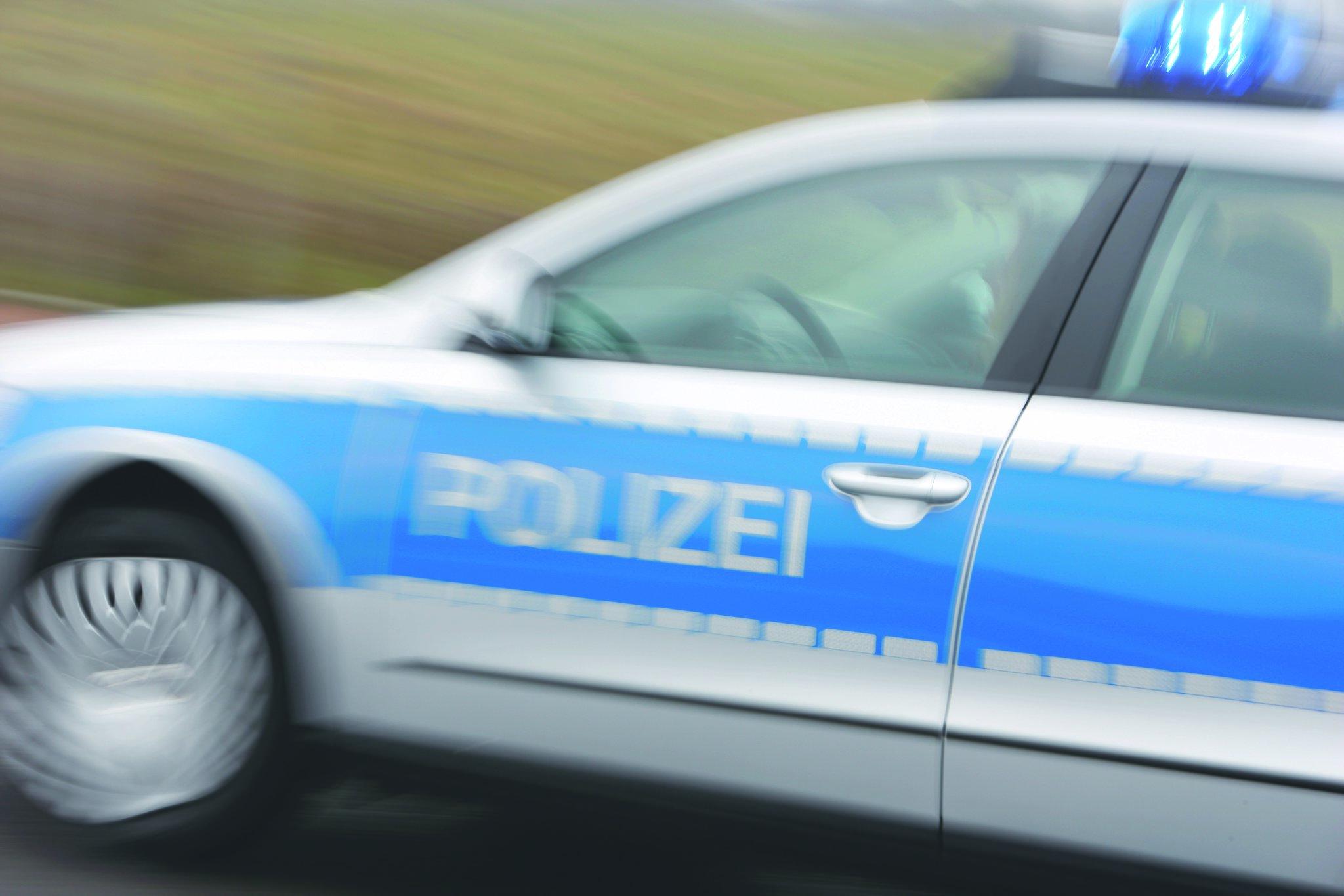 Polizei ermittelt in Wülfrath: Drei Menschen tot aufgefunden - Lokalkompass.de