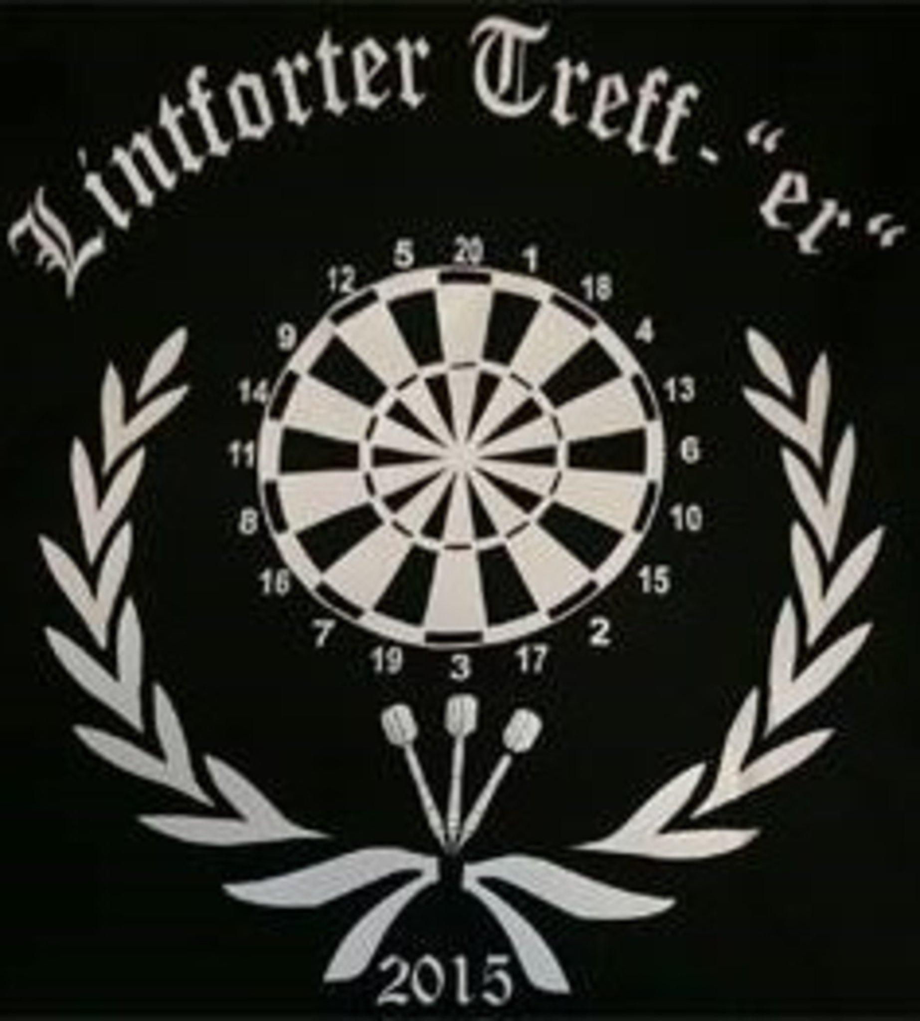 Kamp-Lintfort, den 16.11.2019: Kaffeefahrt und keine Chance - Kamp-Lintfort - Lokalkompass.de