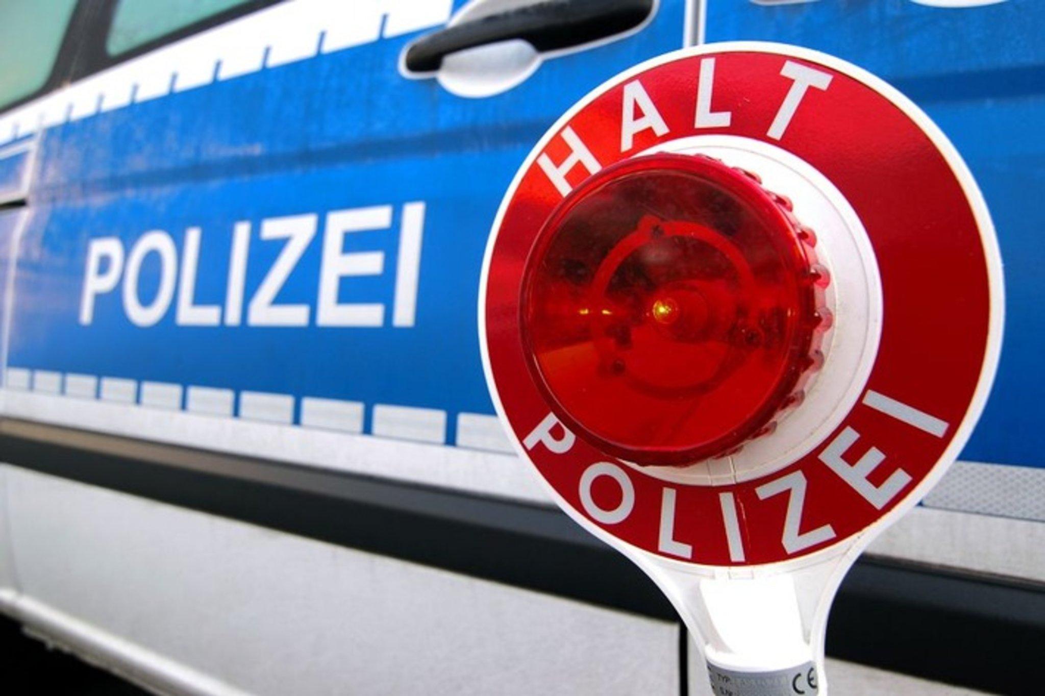 Falschfahrer mit 1,58 Promille auf der A 52 unterwegs - Lokalkompass.de