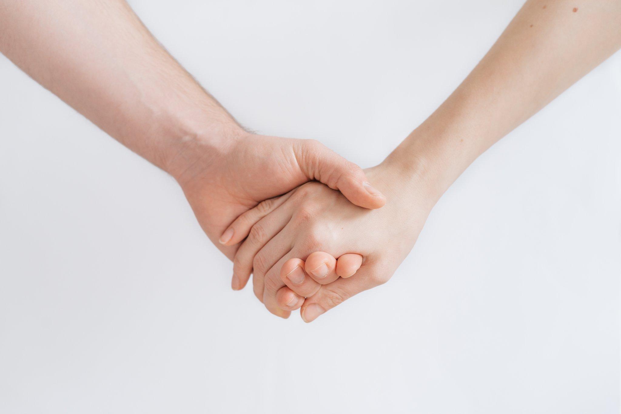 Treffen sind kostenlos: Paracelsus-Klinik Marl bietet Treffen für an Brustkrebs erkrankte Frauen an - Marl - Lokalkompass.de