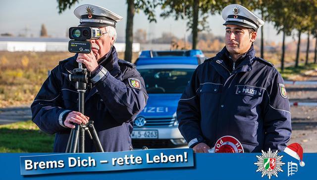 frau treffen in Oberhausen - Bekanntschaften - Partnersuche