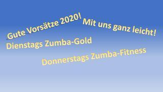 Findet uns auf Facebook www.facebook.com/WinfriedHuttropKurse/