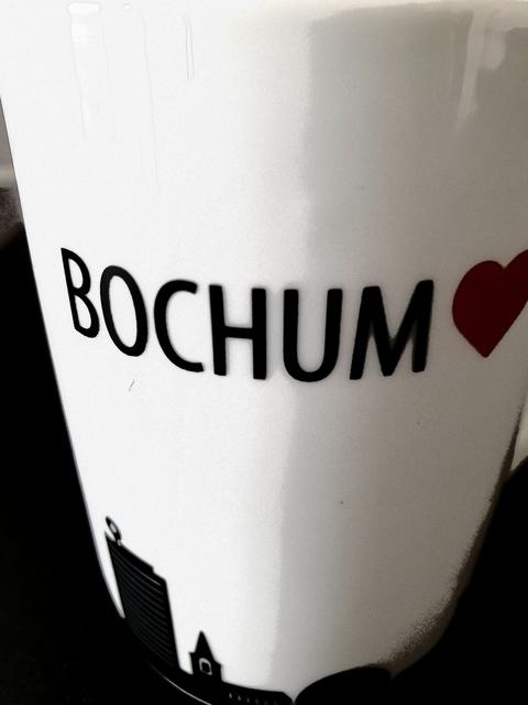corona virus bochum