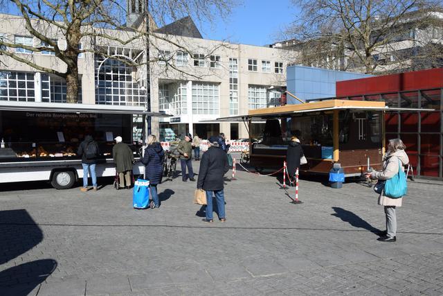 Bordell Dortmund