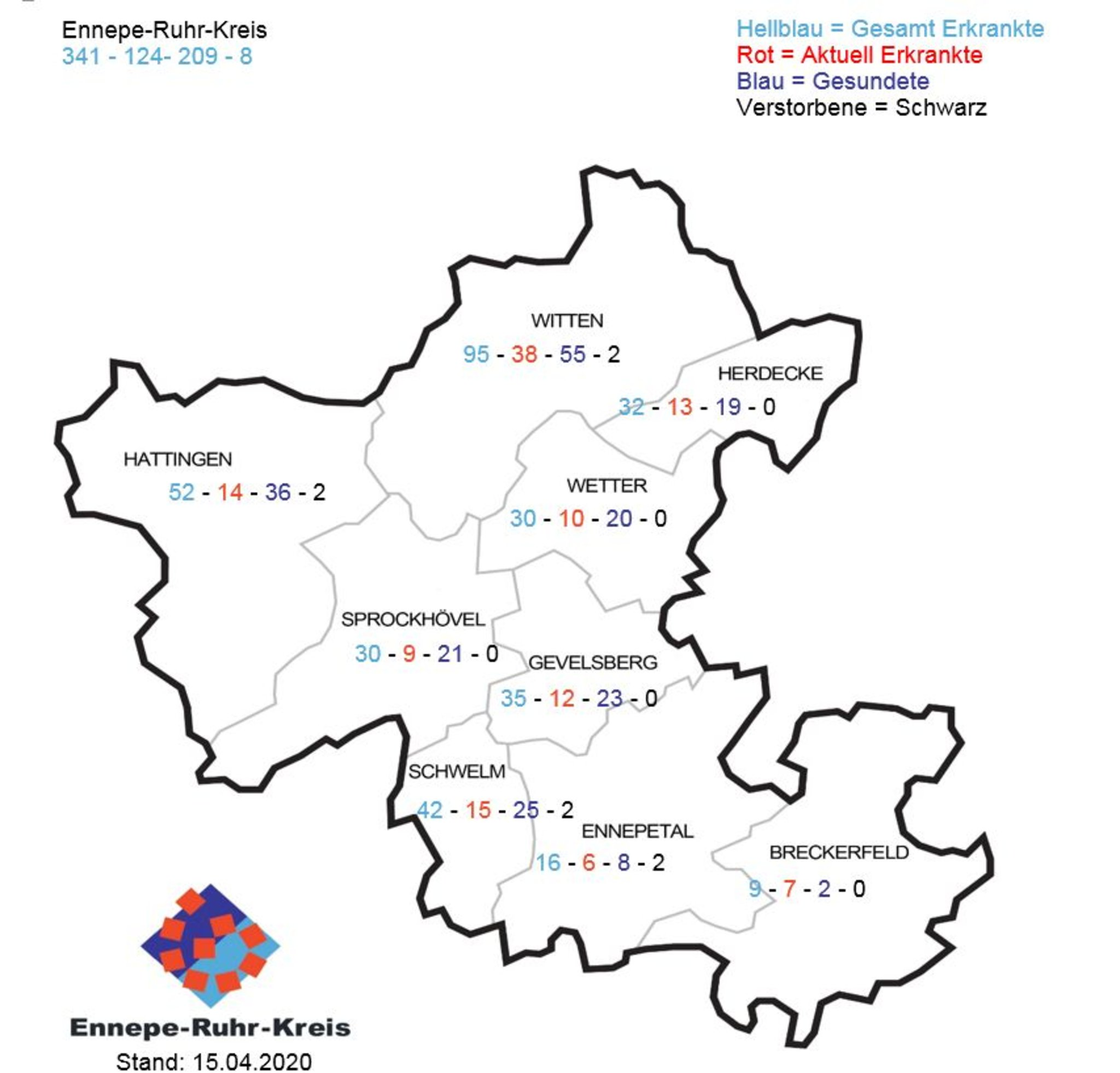 File Radrevier Ruhr Knotenpunkt 25 Schleuse Hattingen Karte Jpg