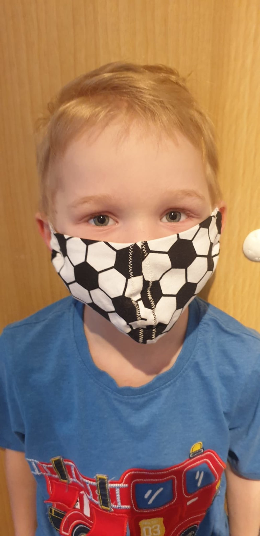 Maskenpflicht Nrw Kinder