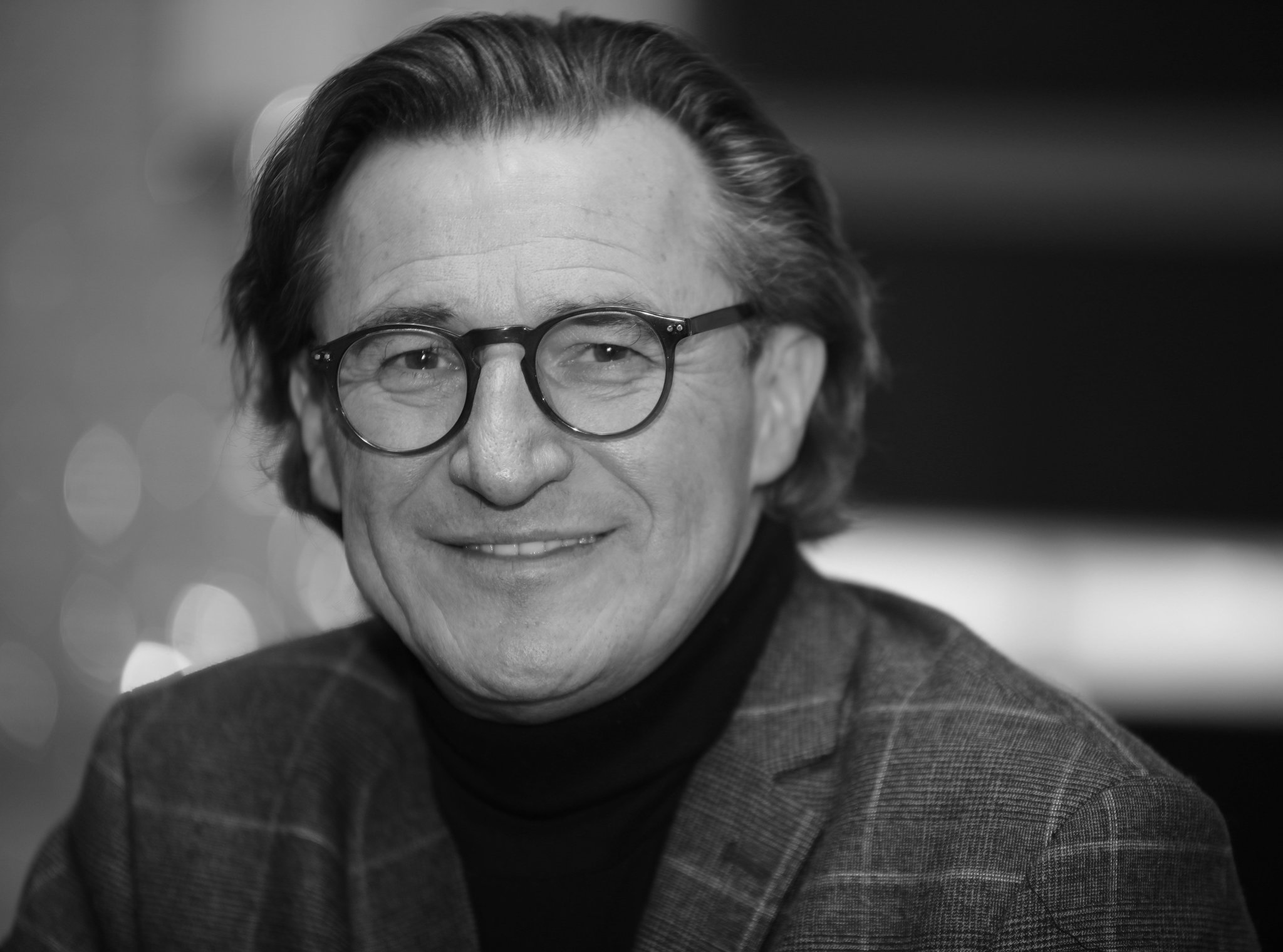 Martin Flügel Hagen