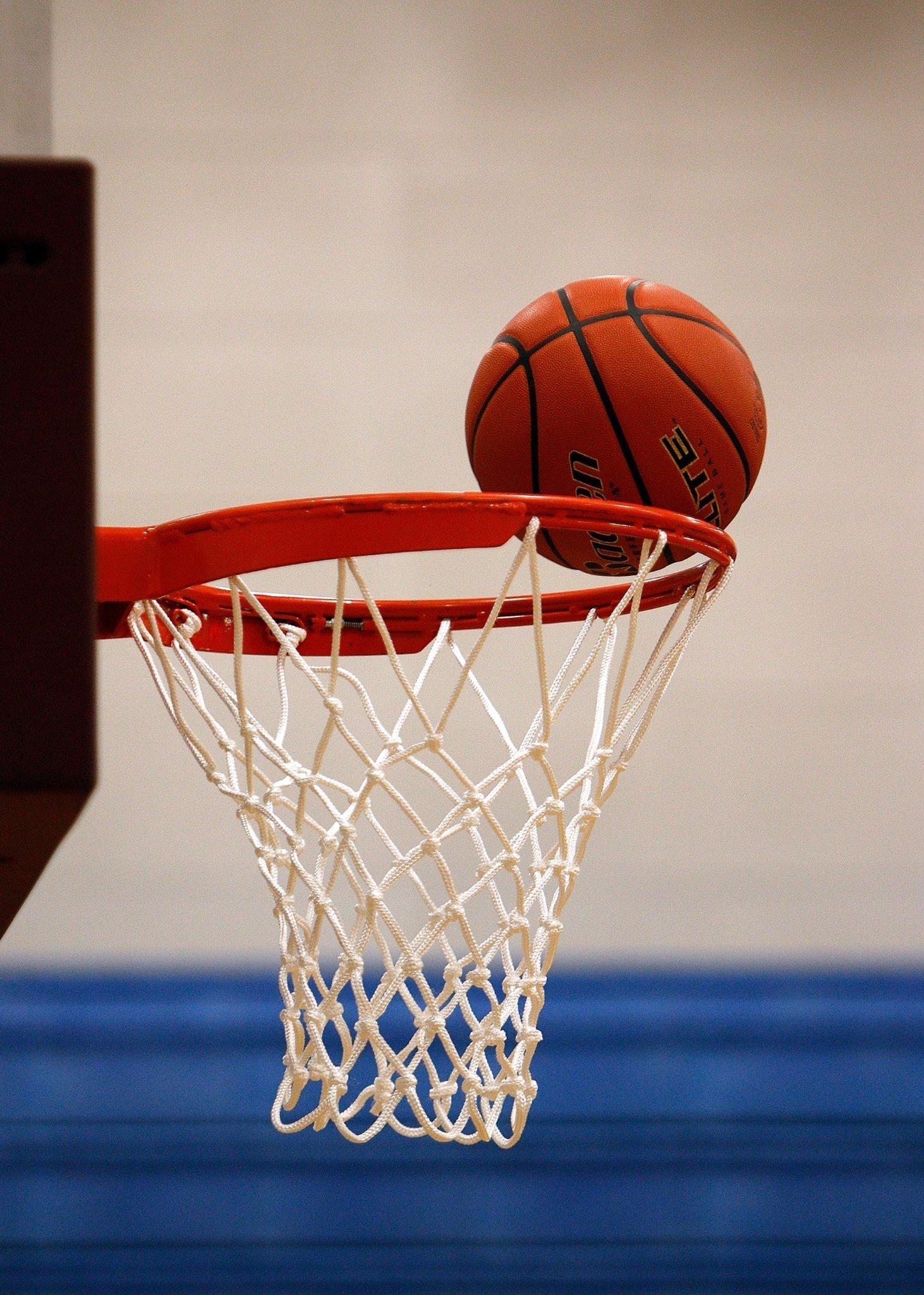 Baskets Schwelm