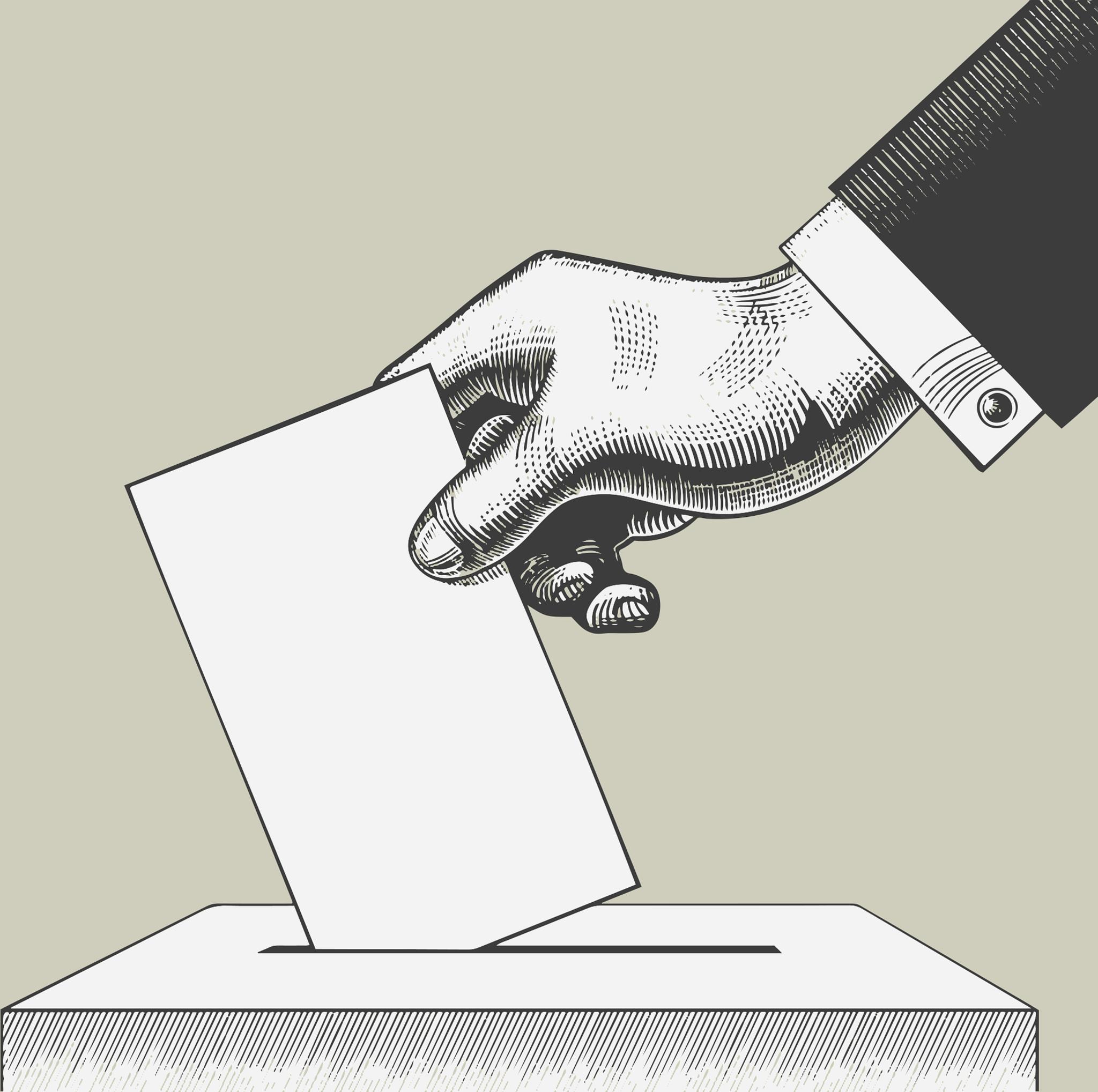 Ab Wann Wählen
