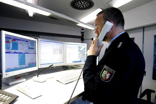Feuerwehreinsatz Bonn Jetzt