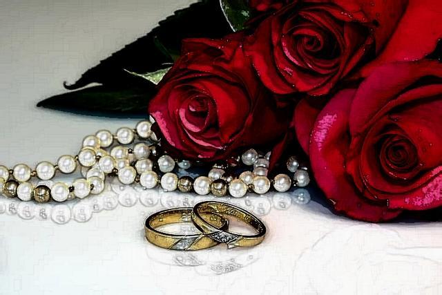 Heiraten Stadt Dreieich