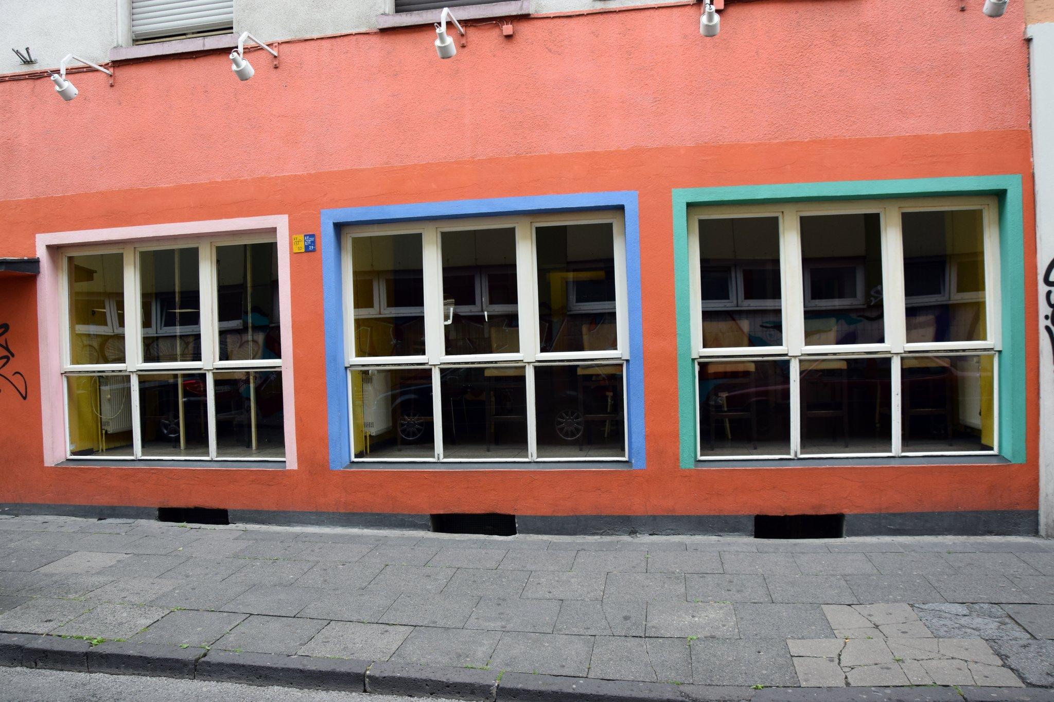Dortmund rotlicht Eros center
