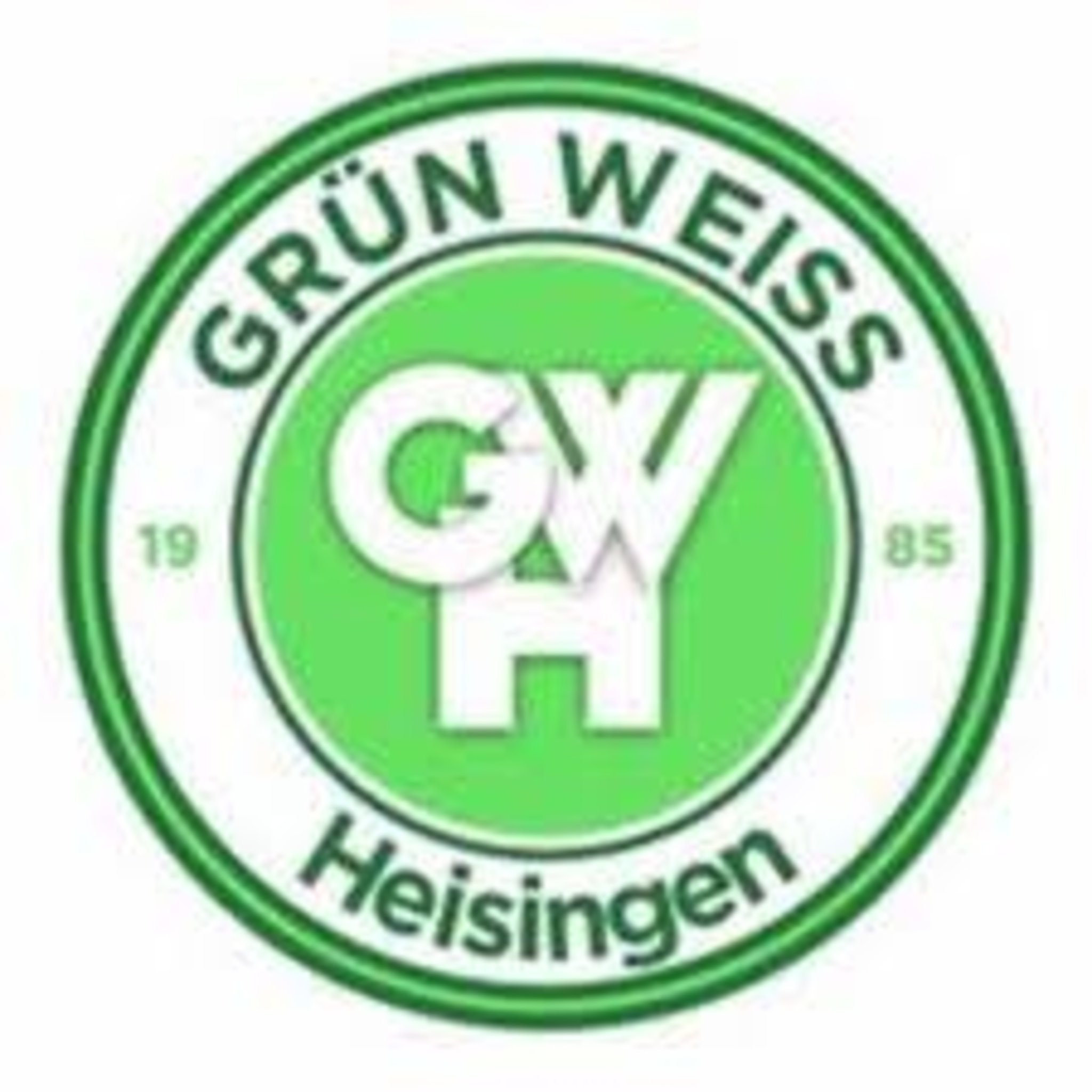 GWH ohne `8` gegen Celta de Vigo...