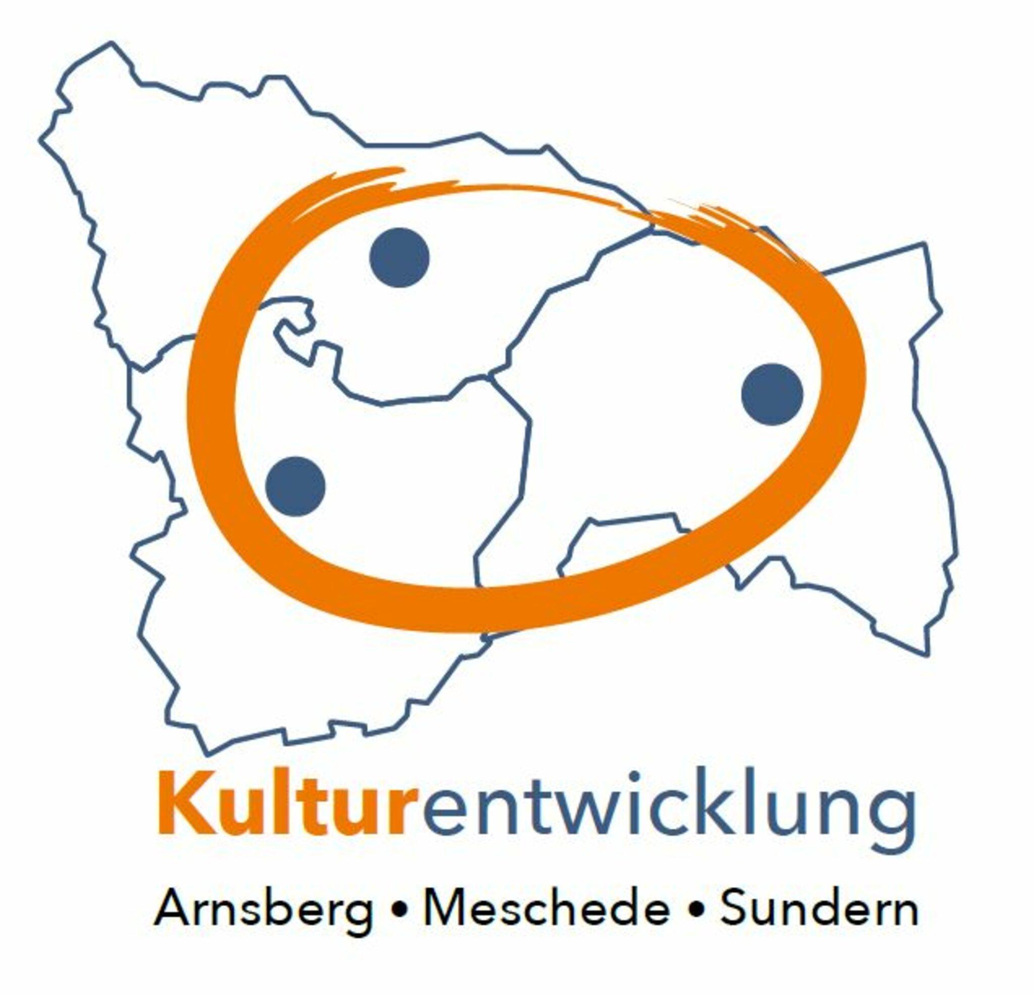 Arnsberg: Kultur mal drei! - Wochenanzeiger Arnsberg ...