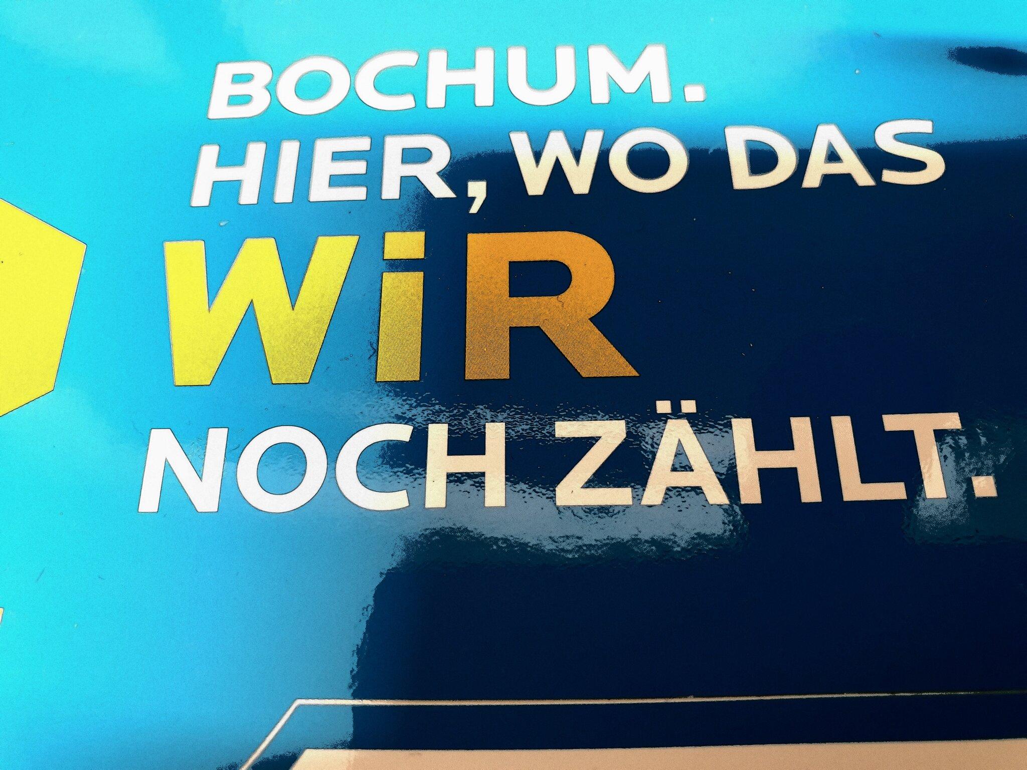 Corona Bochum Aktuell